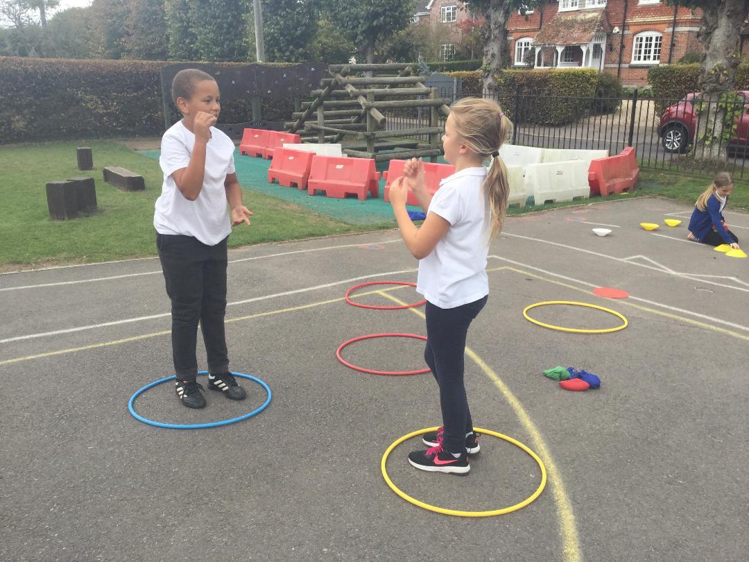 Hula-Hoops-Children-1