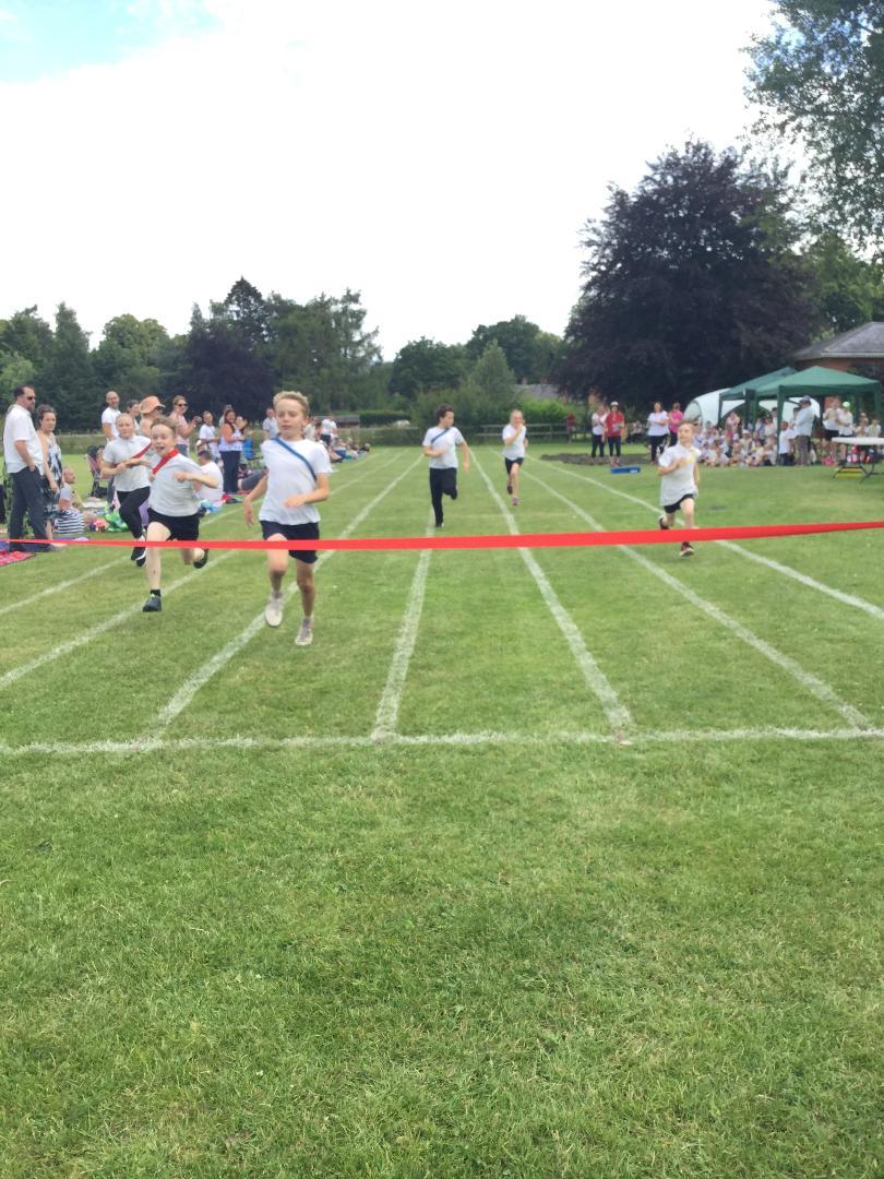 Sports-Day-Children