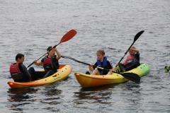 1_Canoeing