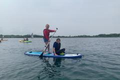 1_Paddle-Boarding