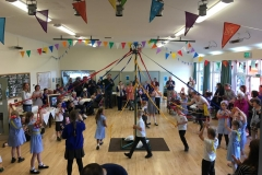 Maypole-Dancing_Kennet_Valley_School_Summer_Fair_2019