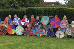 Viking-shields-3